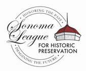 Sonoma League for Historical Preservation